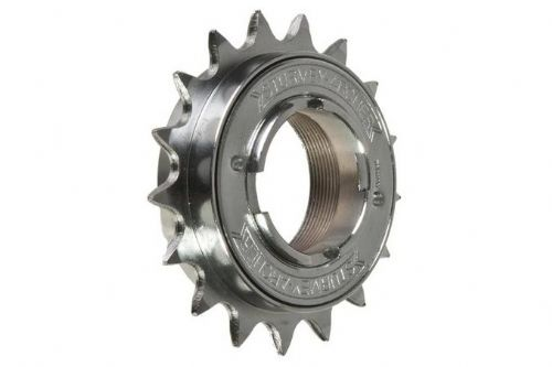 Sturmey Archer Single Speed Freewheel